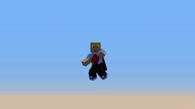 animated-player-mod-3