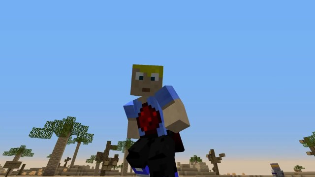 animated-player-mod-4