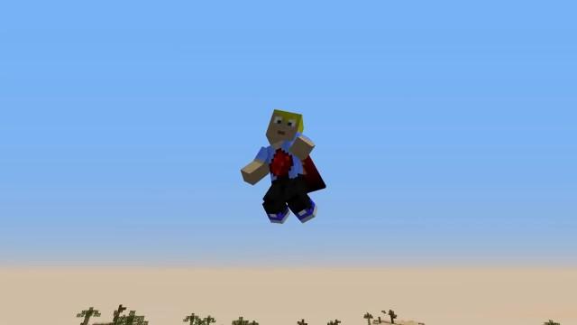animated-player-mod-5