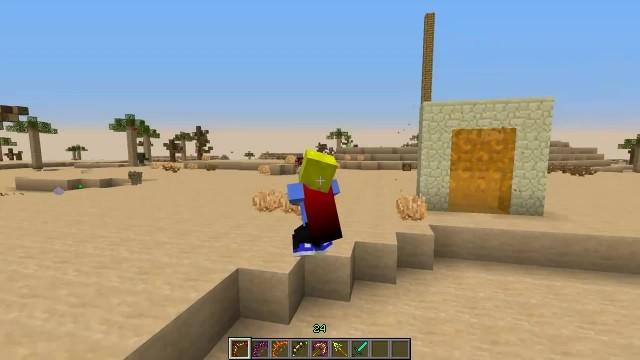 animated-player-mod-6