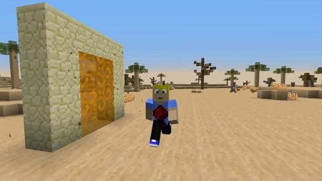 animated-player-mod-7