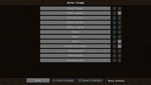 better-foliage-mod-1