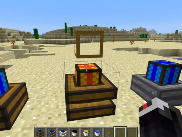 buildcraft-mod-3
