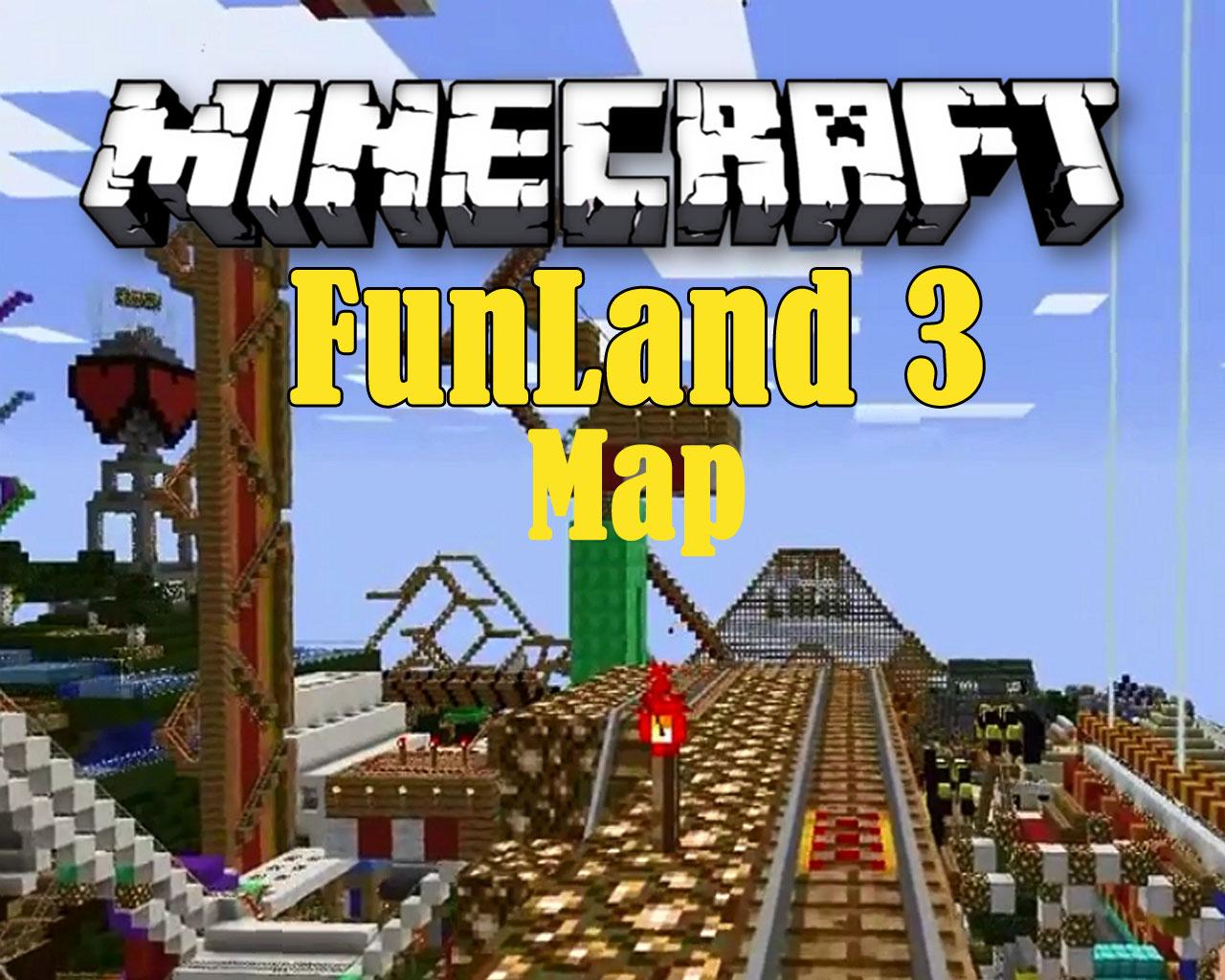 funland-3-map