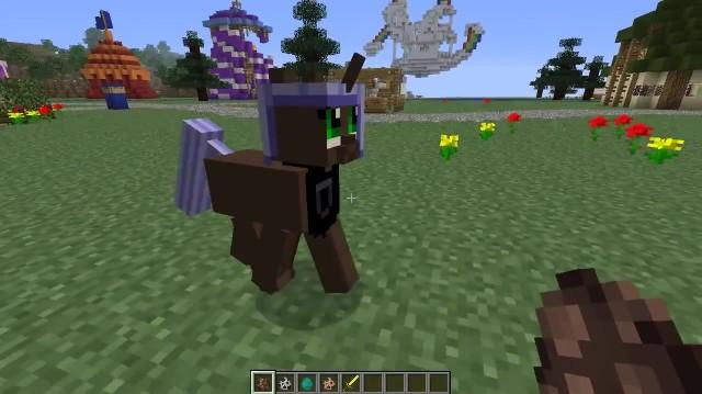mine-little-pony-mod-5