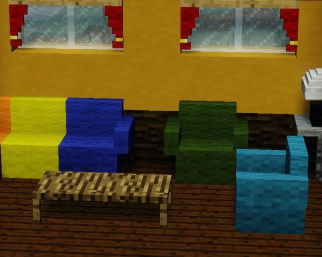 mrcrayfishs-furniture-mod-0