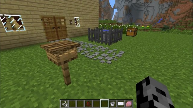 mrcrayfishs-furniture-mod-1