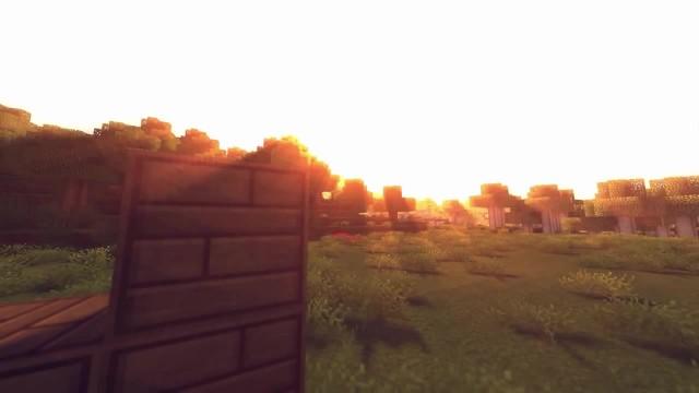 mrmeep_x3s-shaders-mod-1
