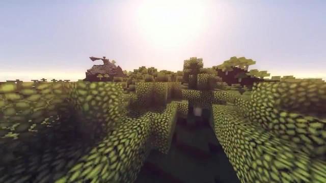 mrmeep_x3s-shaders-mod-5