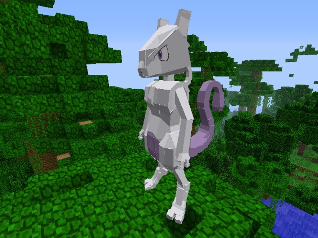 Pixelmon Mod 1 12 2/1 10 2 | pimpMineCraft com
