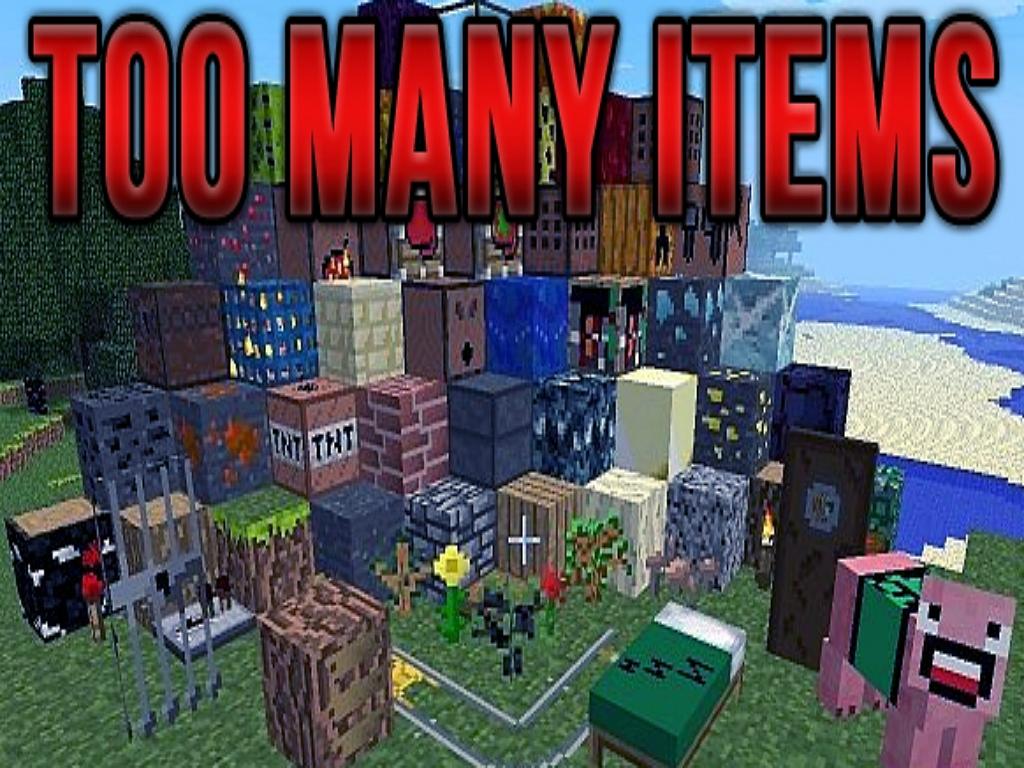 Скины Майнкрафт | Minecraft - Очень красивые!