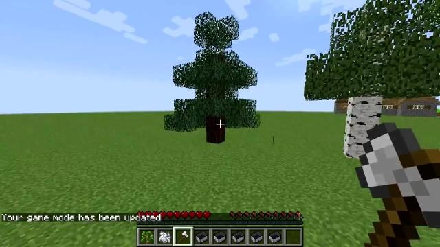 treecapitator-mod-4